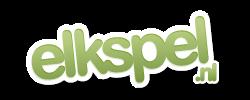 Elkspel.nl