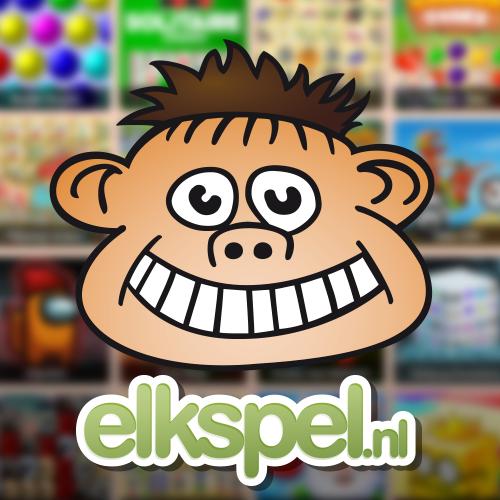 Spelletjes - gratis 3500 spellen spele op de leukste spelletjes site!