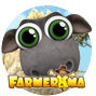 Farmerama spelen